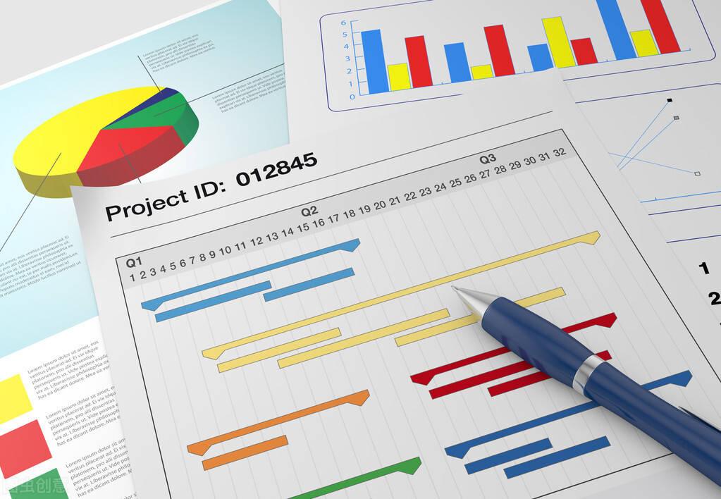 浅谈WBS对项目管理的重要性