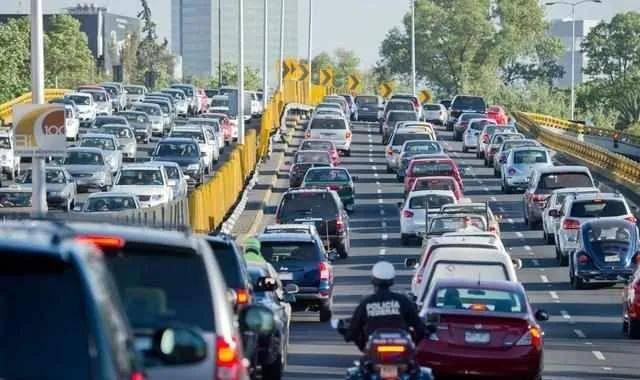 中源担保:渗透率57.5%创新高,总规模或超2万亿!多样化汽车金融需求被催生!6kz