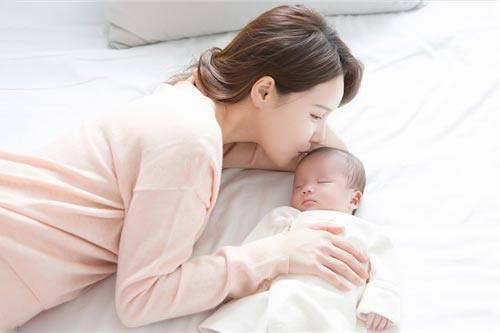 產婦可以用熱水洗臉嗎