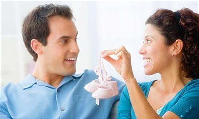 影響男性生育的常用藥都有哪些?你真知道嗎?今天來告訴各位答案