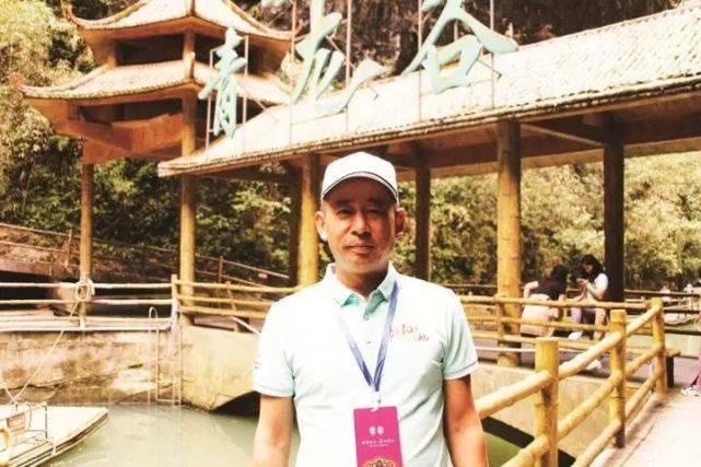 全国百家旅行社组团游人物专访