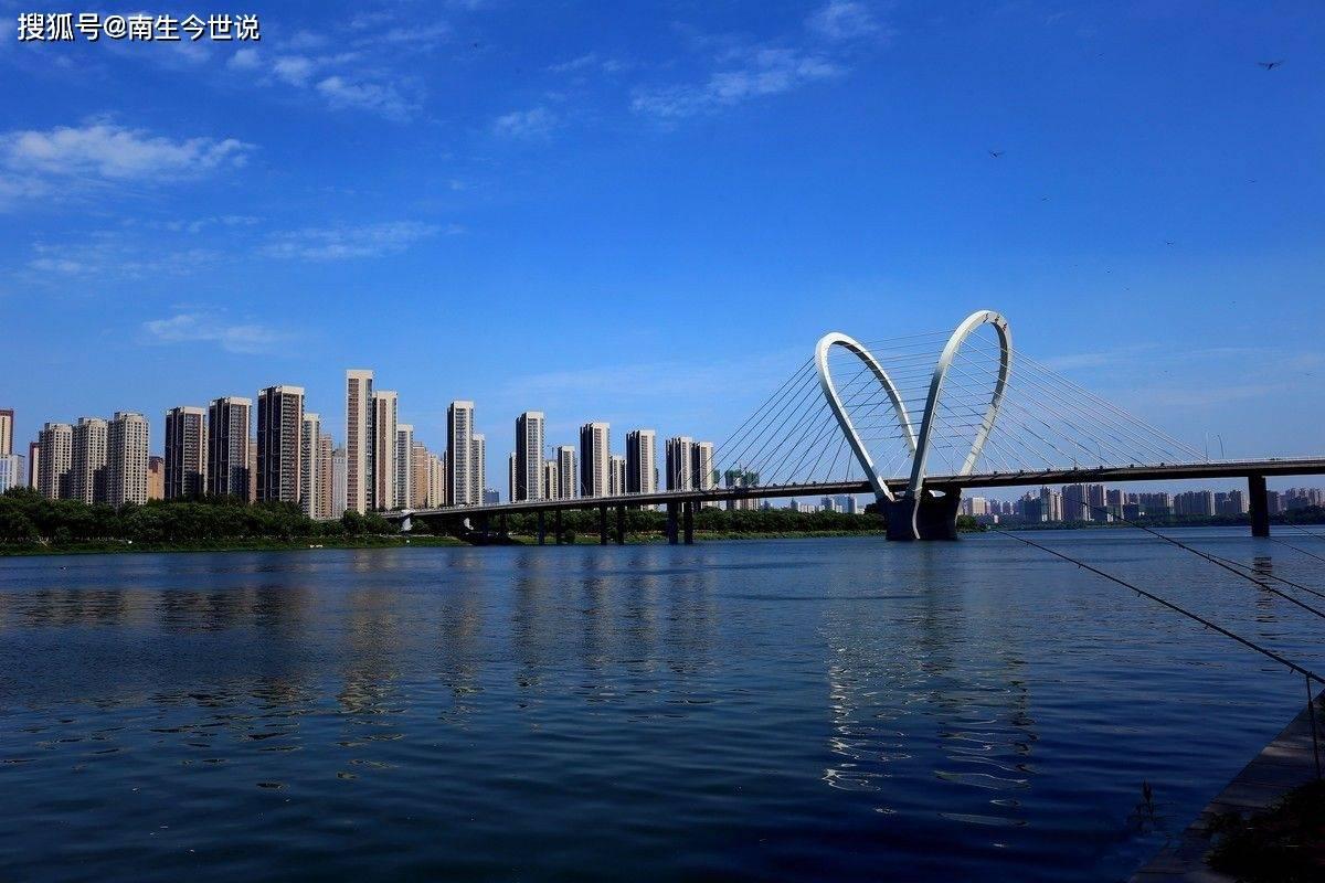 一季度广东、江苏GDP继续排前两名,北京排第13名,那港澳台呢?