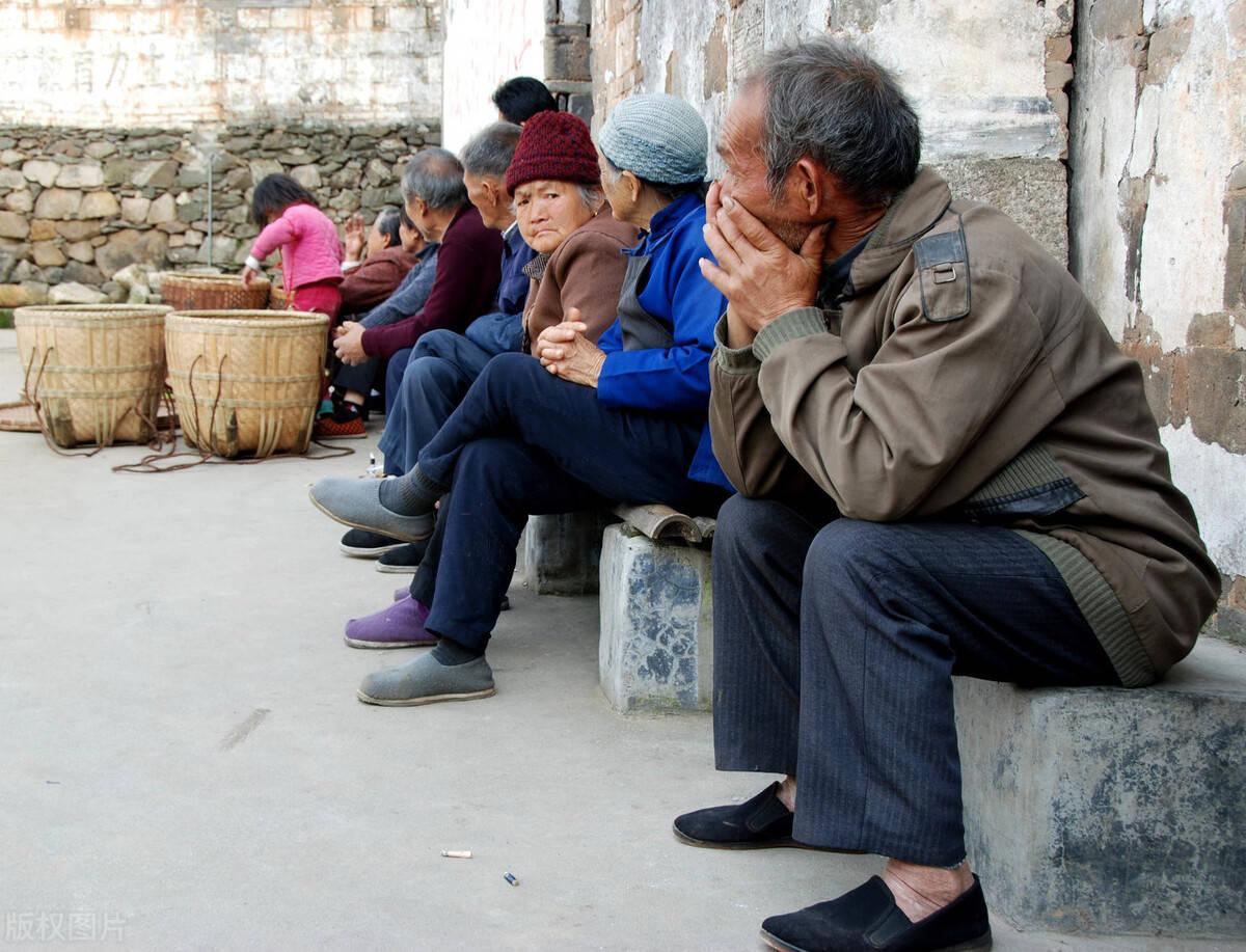 农村单身老人有什么补贴 单身老人有什么政策补助