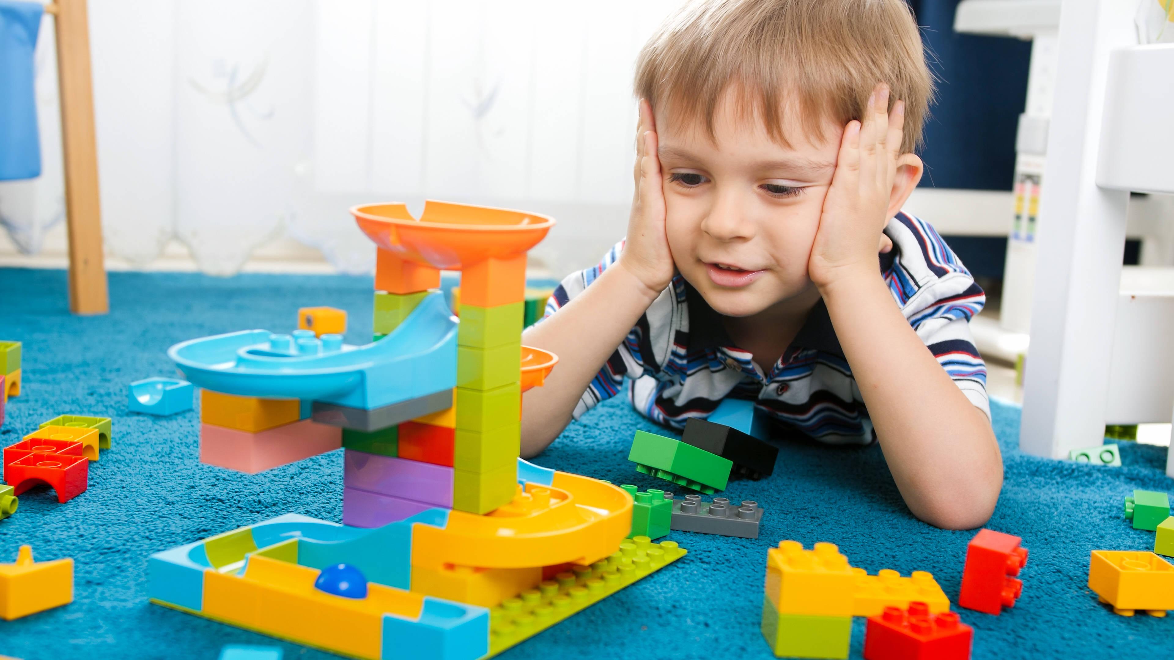 """儿童节玩具别瞎买!""""玩具凶器""""已害了不少孩子 家里有了快丢了-家庭网"""