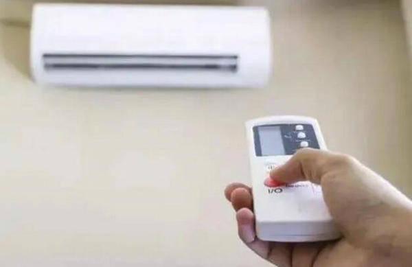 夏天能不能给宝宝吹空调?做好这5点 孩子健康少生病-家庭网