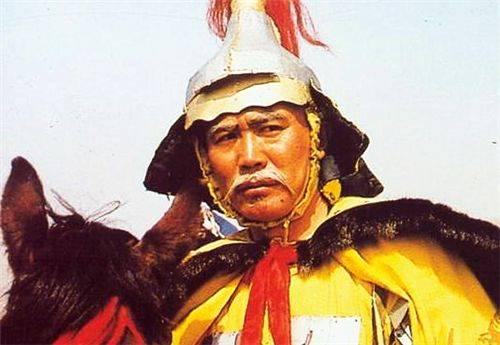 大清朝延續了近三百年,有人至今沒弄明白,誰才是大清的開國皇帝