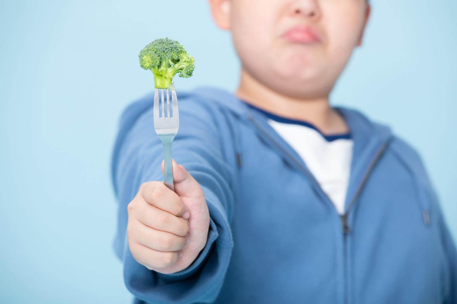 孩子夏季如何健康饮食?家中可以常备牛初乳钙片