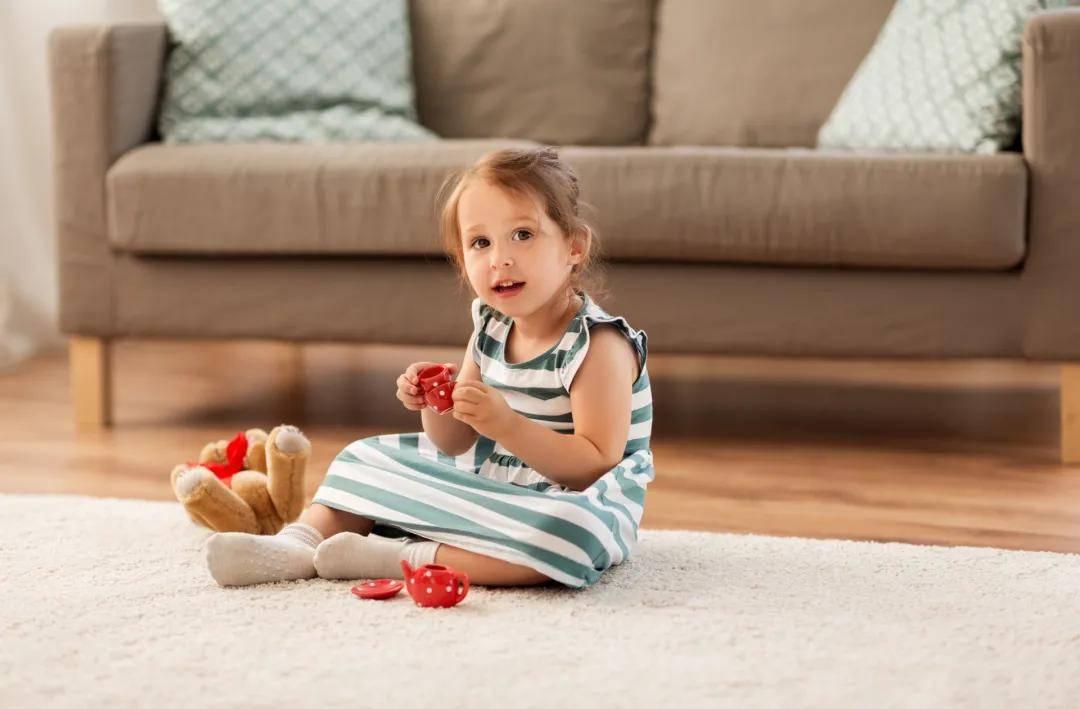 看完这篇内容 带您了解如何有效提高宝宝智力!-家庭网