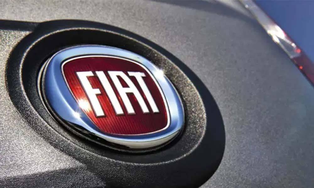 亚特宣布到2030年成为纯电动汽车制造商