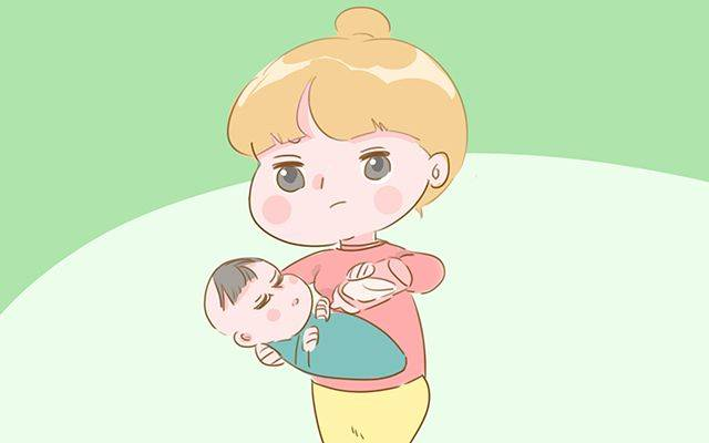 """关于宝宝喝奶粉的""""问答宝典"""" 帮你逐一破解奶粉喂养的难题-家庭网"""