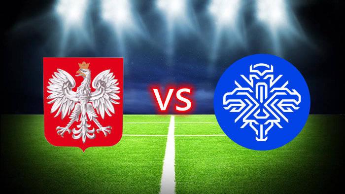 国际赛前瞻:波兰VS冰岛赛事分析及赛果预测,正在延续红单中                                   图2