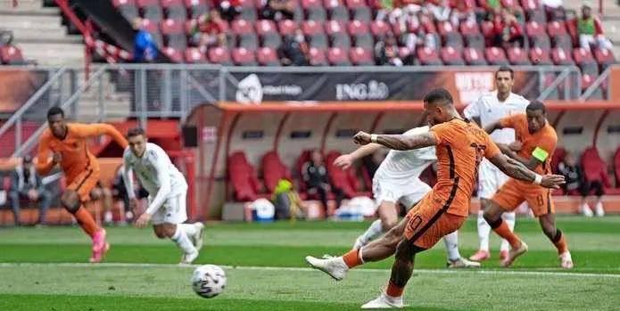 3-0!曼联水货造3球踢疯了,巴萨猎物轰29球创造新纪录                                   图3