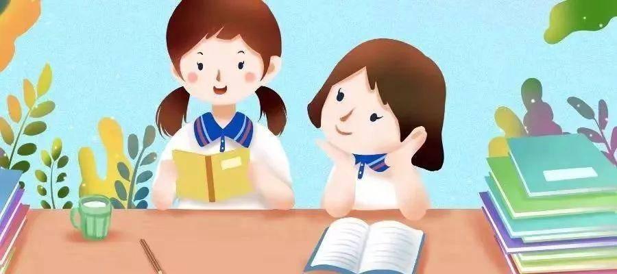家长不找老师沟通,也能准确掌握孩子期末复习情况,辅导孩子学习