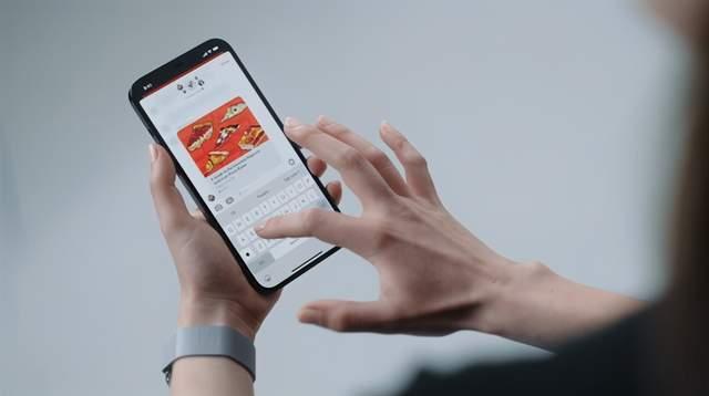 iOS 15正式发布!首次与安卓手机打通的照片 - 6