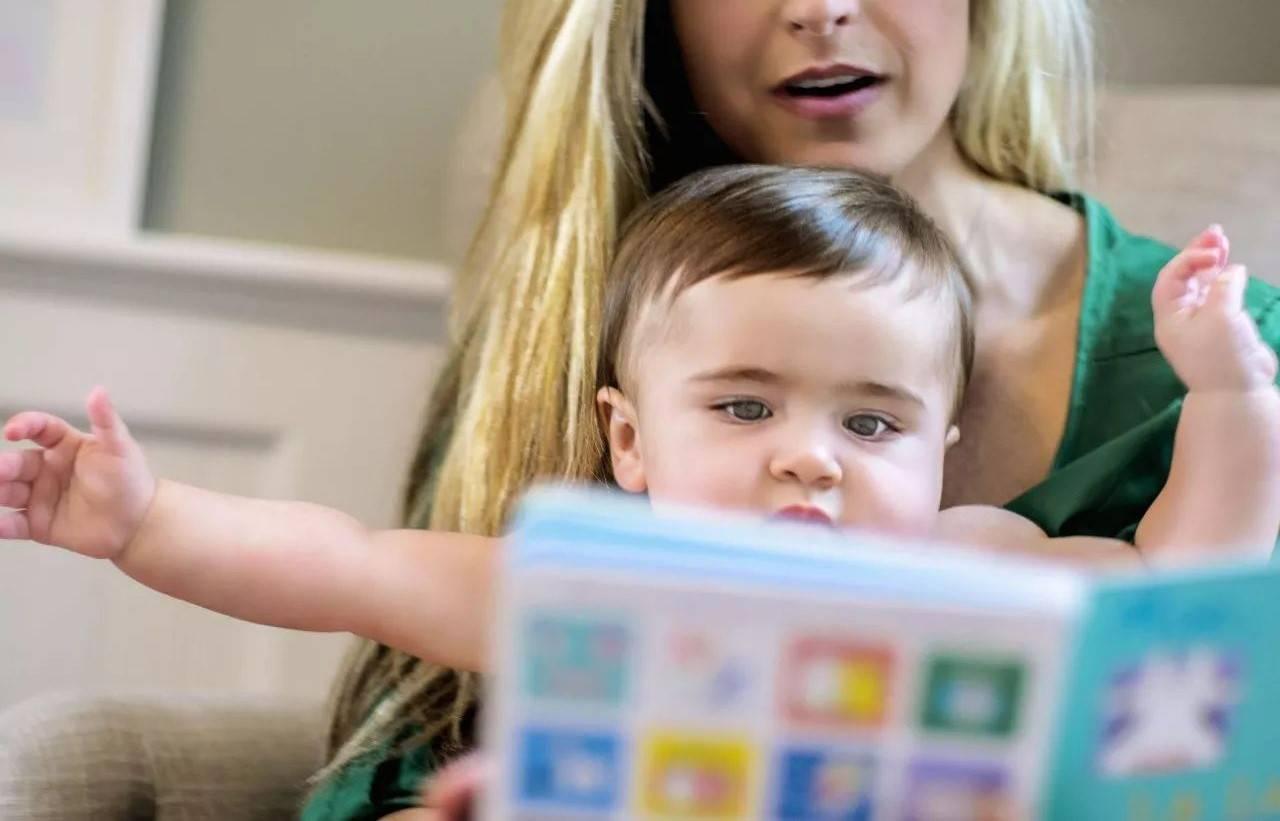 家长们如何督促孩子养成正确的学习习惯?