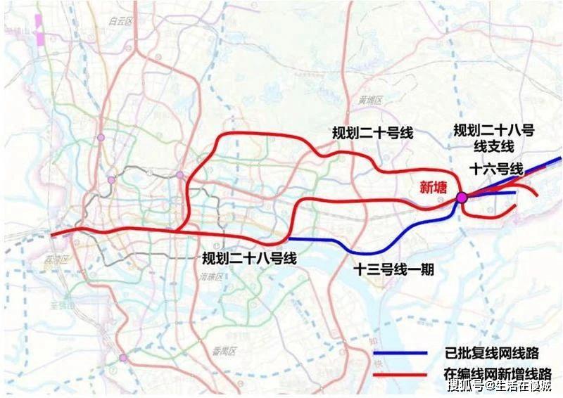 GDP第一的广东,为什么却没百强县?