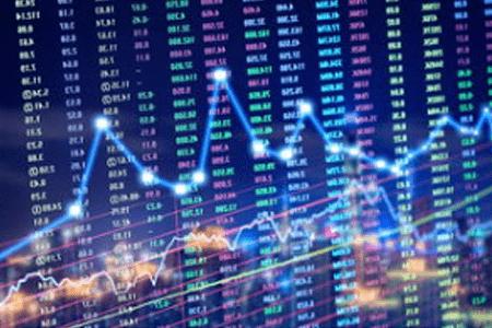 「股票配资系统」申宝配资分析这轮市场行情