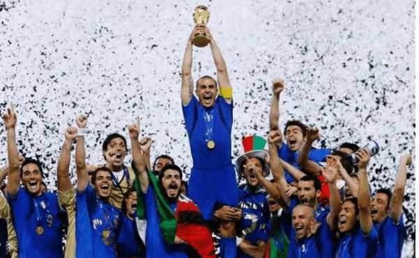 意大利欧洲杯揭幕战首发11人曝光:433出击,切尔西铁腰坐镇,最强三叉戟冲锋_KU游官网