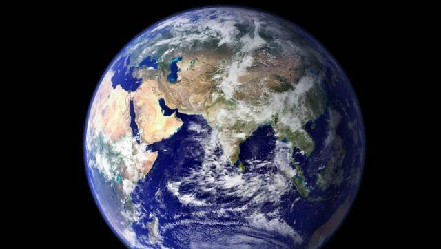 人類已經完全瞭解地球?你錯了,地球仍然存在很多未探索之地
