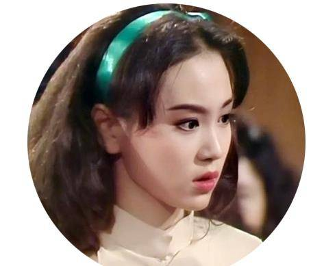 """""""泪眼皇后""""刘雪华:戏中演绎伤心事,戏外已成剧中人"""