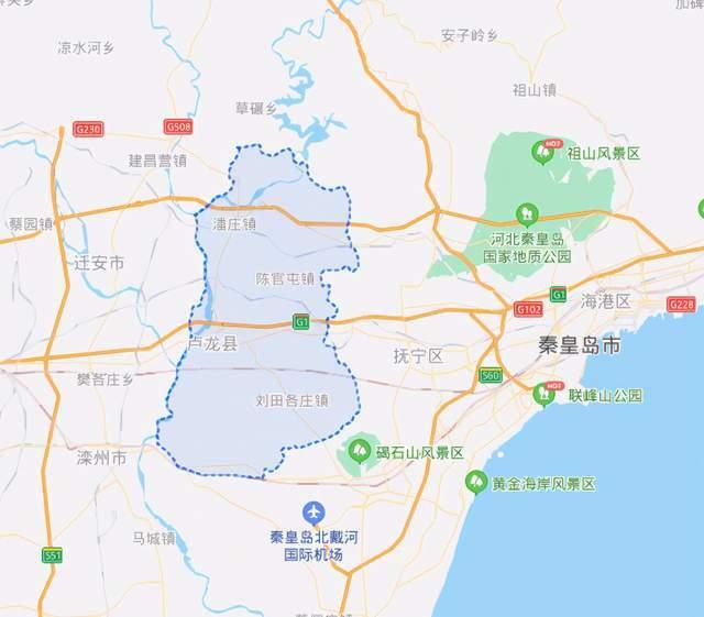 昌黎人口_文明昌黎人图片