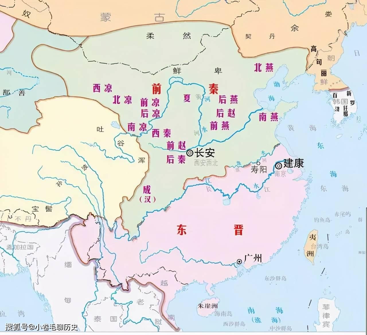 从清朝到新中国的历史 从清朝到新中国成立