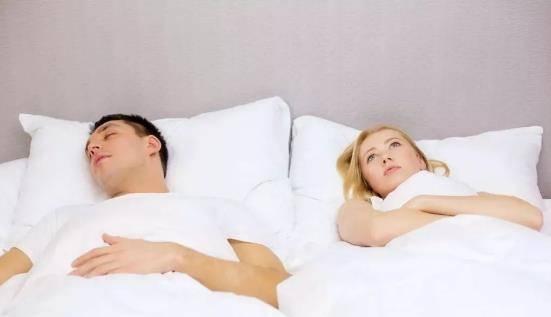"""30女性一夜最多""""扛""""几次同房?过量也会危害,丈夫切勿强求"""