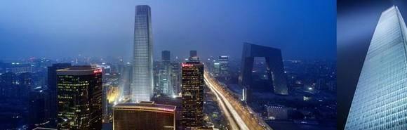 全国存款最多的城市, 第一名高达62万, 猜猜是哪里
