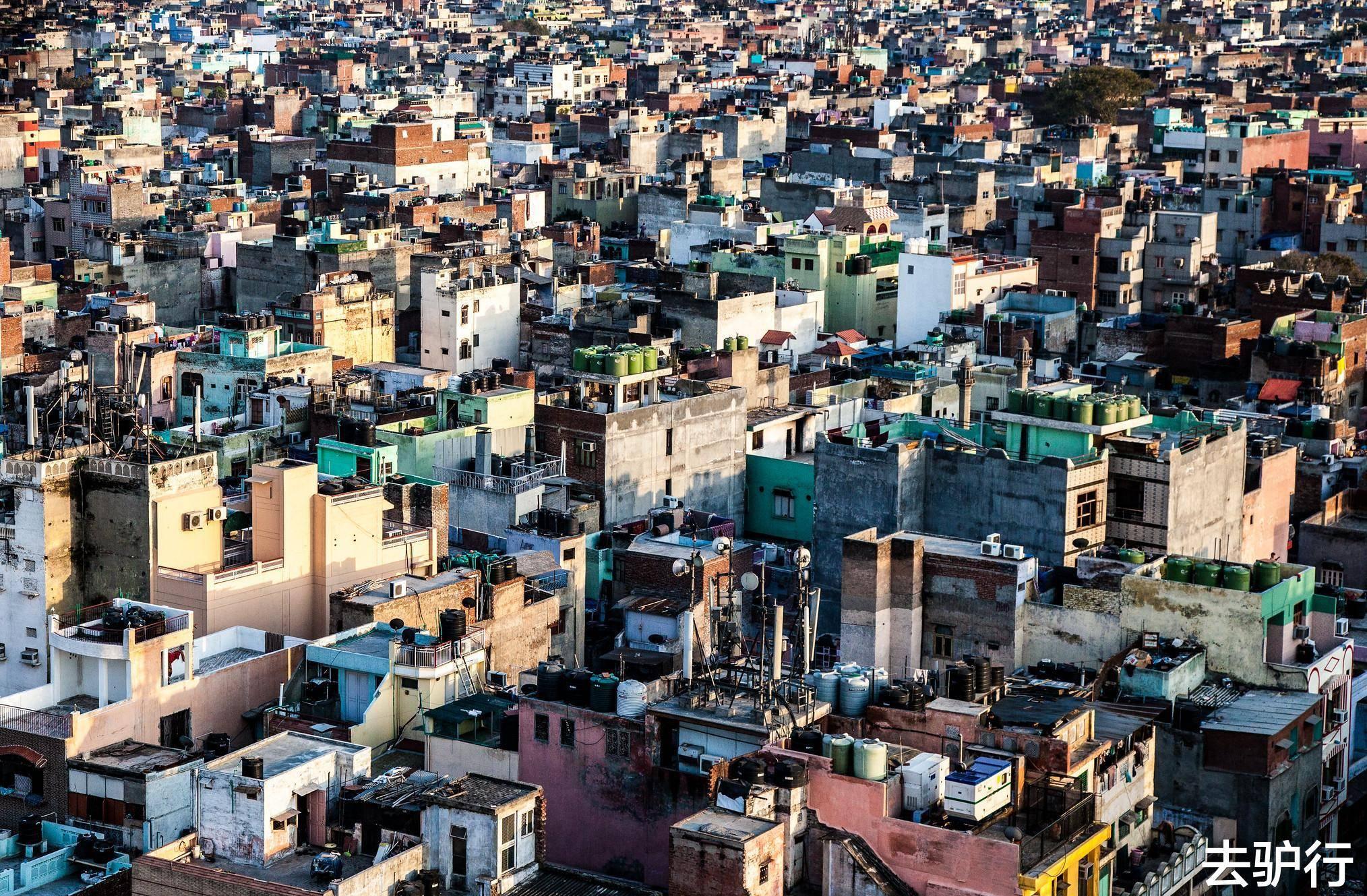 印度gdp人均_中国、印度、巴西、土耳其、墨西哥历年人均GDP数据比较