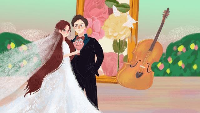"""图片[6]-好的婚姻,其实就是""""搭伙过日子"""",悟透了,才会幸福-泡妞啦"""