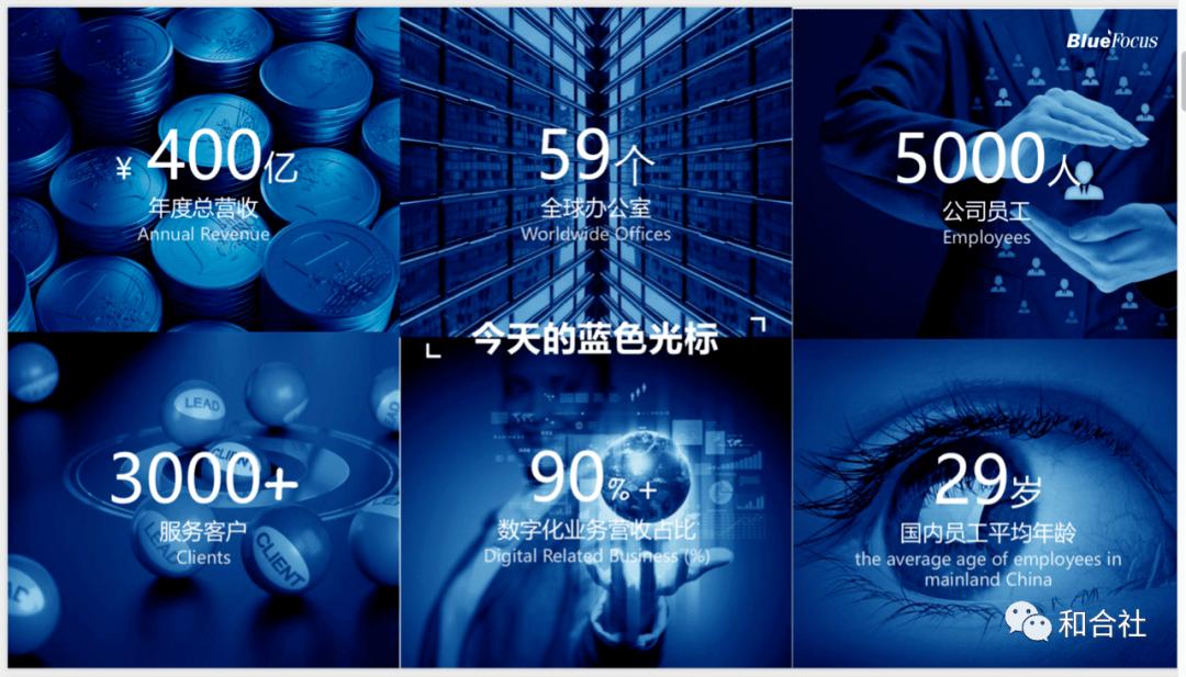 品牌营销人创意会在北京成功举办(图18)