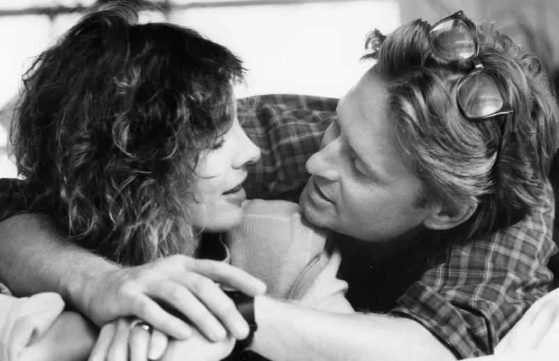 《愛你九周半》導演阿德里安·萊恩的經典之作,應該是這一部
