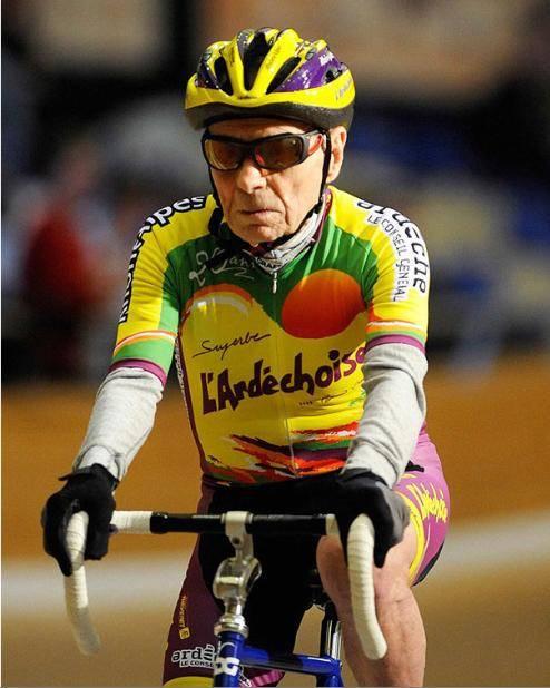 2021輻輪王土撥鼠全球最強戶外運動腳踏車品牌排行榜前十名