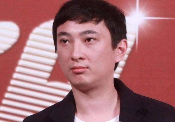 王思聰炒作捧孫一寧,劣跡藝人翻身成網紅,過往黑料成吸粉利器?