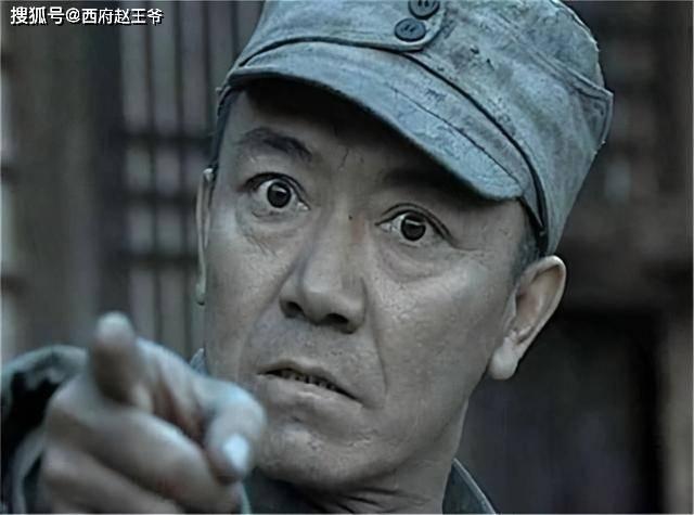 日军一个师团有多难打?就算李云龙碰上了,那也得