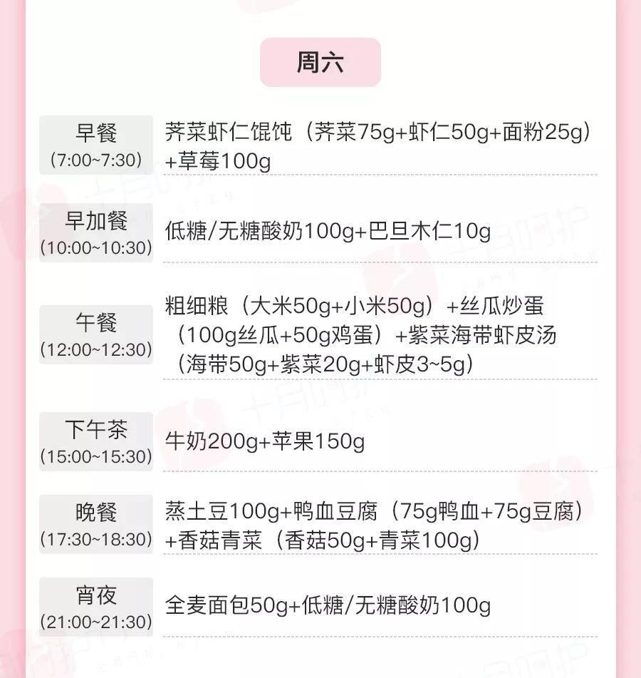 孕妇吃荔枝要注意,小心妊娠期糖尿病!