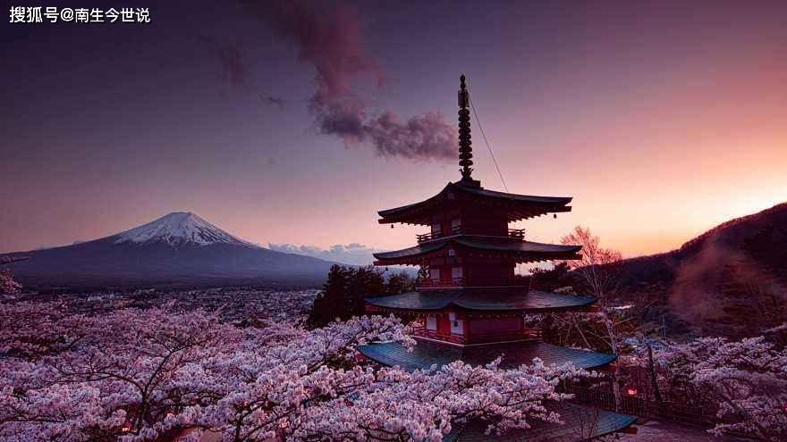 日本gdp为_日本2020年GDP下降4.6%,创下二战之后最大降幅
