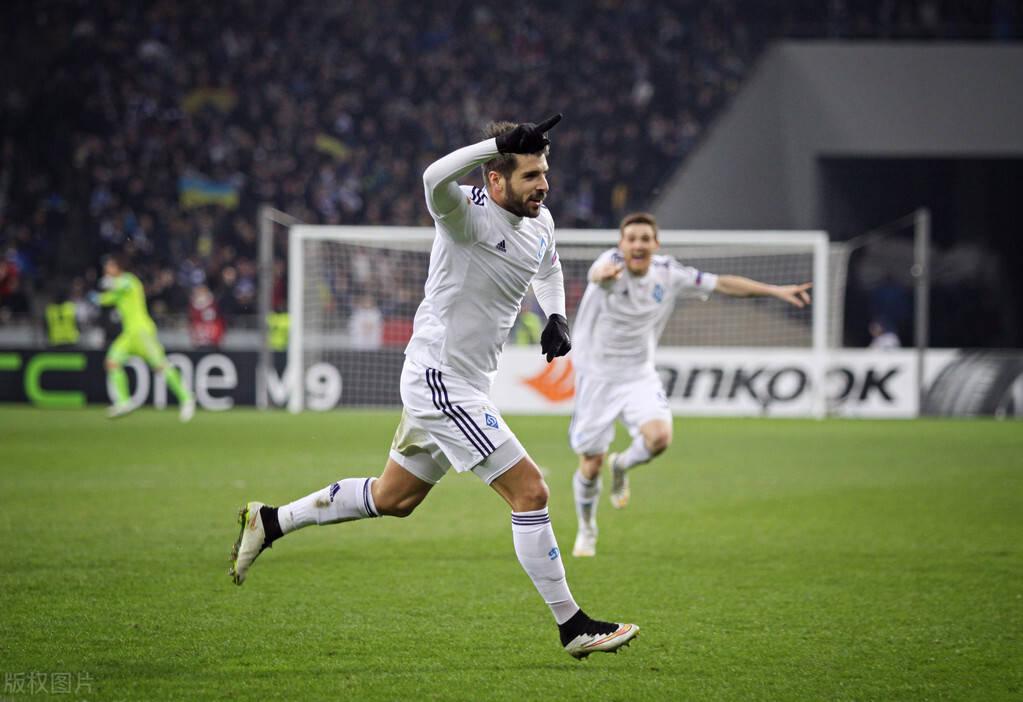 欧洲杯1/4决赛:英格兰VS乌克兰,客队望再现黑马本质爆冷晋级