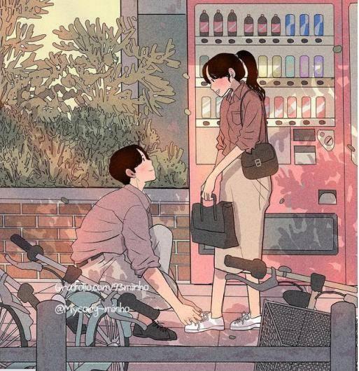 图片[1]-聪明的女人,会在这三个时候冷落男人,男人反而越离不开你!-泡妞啦