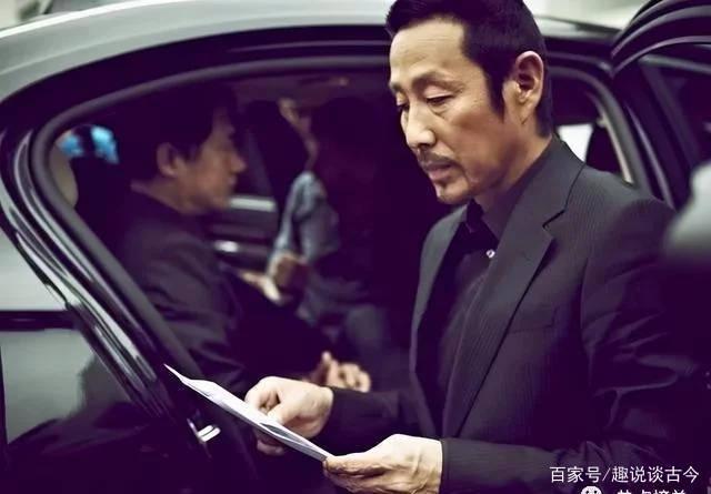 中国一线男演员排行榜_中国十大老戏骨男演员排名!