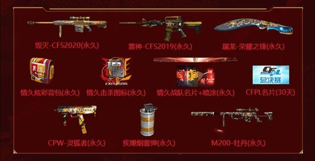 情久战队入驻KS后(成CF最大牌面担当)