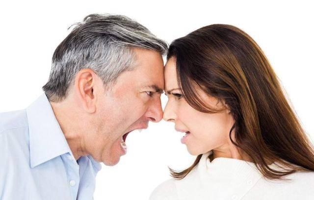 """图片[3]-婚姻里,感情往往是""""吵""""出来的!-泡妞啦"""