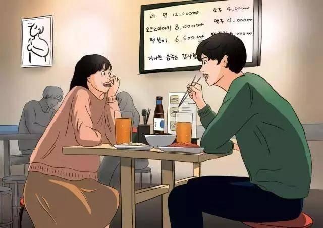 图片[3]-夫妻相处,懂得在这些事情上下功夫的男人,多半婚姻很甜蜜-泡妞啦