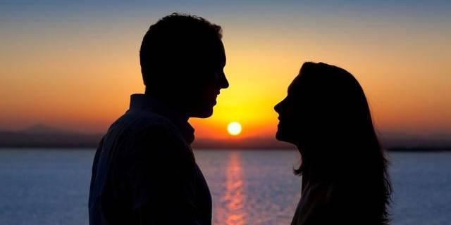 图片[1]-和离过婚的女人谈感情,重要的不是钱-泡妞啦