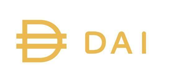 什么是DAI以及原理? 币圈信息