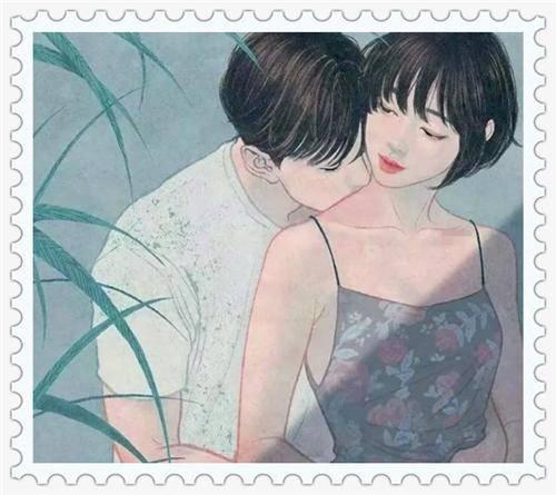 图片[6]-恋爱中,当男人被伤透了心,会对女人产生三种变化-泡妞啦