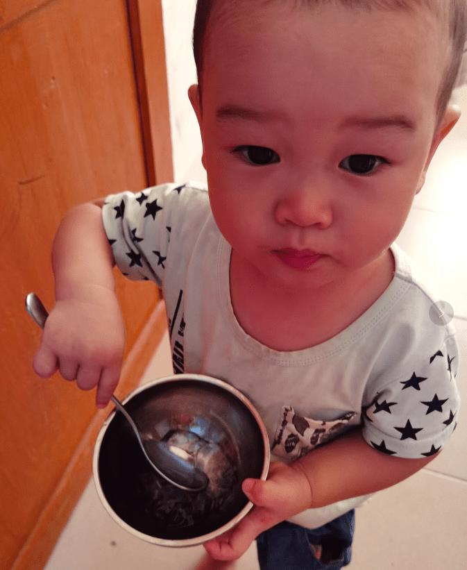6种隔夜食物 再贵也别给孩子吃 妈妈别不以为然-家庭网