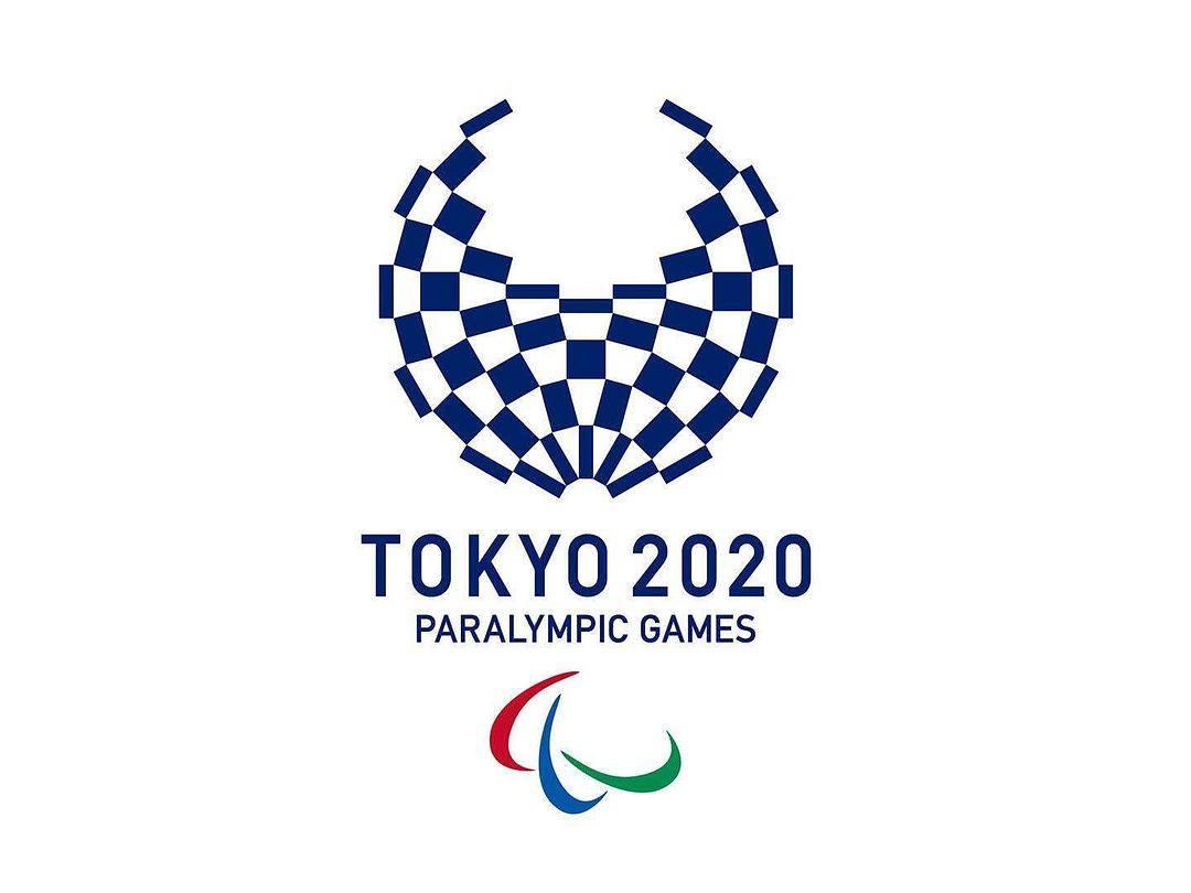东京奥运会男足看点:东道主日本能否本土称雄,足球王国巴西能否卫冕_旺百家平台
