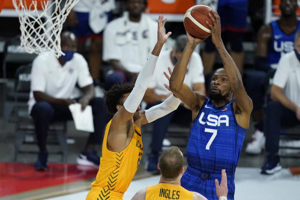 篮网消息:杜少自比女篮球星,球队还有一举动,球衣销量数据出炉_篮彩分析
