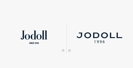 25年 重新定义乔顿-家庭网